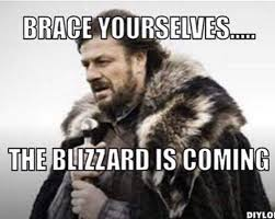 Memes About Winter - winter storm meme 28 images snow storm nemo memes are about to