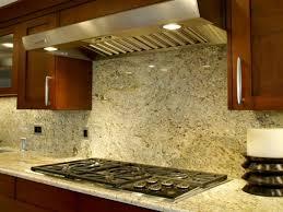Best Kitchen Remodel Images On Pinterest Kitchen Kitchen - Kitchen granite and backsplash ideas