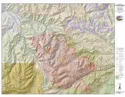 Wyoming Topo Map 2017 09 11 21 43 10 252 Cdt Jpeg