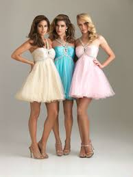 prom dress stores in columbus ohio ruched beading empire chagne prom dress stores