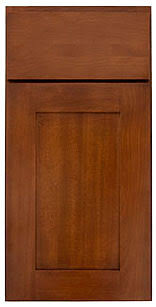 Solid Wood Shaker Kitchen Cabinets by Kitchen Cabinets Cabinetry Maple Cabinets Cherry Cabinets