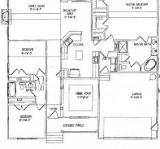 Free Floor Plan Drawing Tool Free Floor Plan Maker Floor Plans For Houses Basement Modular Home