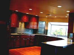 kitchen lighting kitchen lighting ideas for galley kitchen