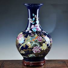 Chinese Vases History Online Get Cheap Ancient Chinese Palaces Aliexpress Com Alibaba