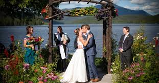 adirondack wedding venues adirondack wedding venues get married lake placid diy wedding