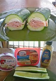 Dinner Ideas For A Diabetic Best 25 No Carb Foods Ideas On Pinterest No Carb Breakfast No