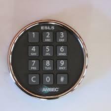 lexus rx300 honest john corriea lock and key 13 photos u0026 26 reviews keys u0026 locksmiths