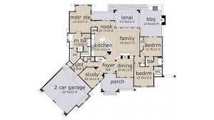 ranch floorplans 10 best modern ranch house floor plans design and ideas best