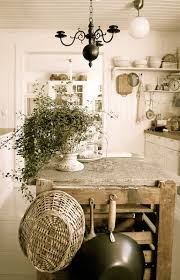 Shabby Chic Home Decor Pinterest The Idea Of Creating A Diy Island With A Wood Base An Pouring