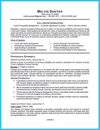 100 bookkeeper resume entry level principal resumes resume