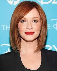 26 best hair images on pinterest hair colors medium length