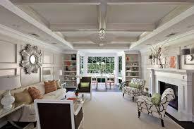 Living Room Cabinet Design Ideas 21 Living Room Storage Designs Decorating Ideas Design Trends