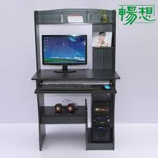 High End Computer Desk Imagination Factory Outlets With Large Capacity High End Computer