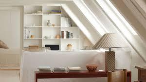home decor interior interior design ideas for home decorating architectural digest