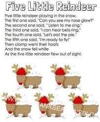 best 25 preschool christmas songs ideas on pinterest christmas