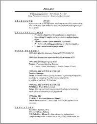 Production Engineer Resume Pdf Download Hvac Engineer Sample Resume Haadyaooverbayresort Com