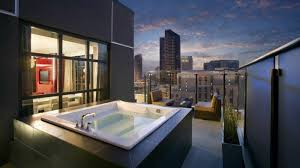 hotel chambre avec rhone alpes hotel avec privatif rhone alpes chambre avec