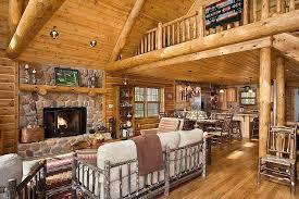 Log Cabin Bedroom Ideas Cabin Decor Ideas Cabin Design Ideas For Inspiration 4 Log Cabin