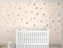 themed ls baby l s themed nursery project