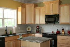 kitchen cabinet trends 2017 what s hot and what s not in 2017 kitchen trends