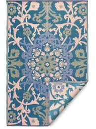 Outdoor Area Rugs Canada New Recycled Plastic Outdoor Area Rugs Blue Recycled Plastic