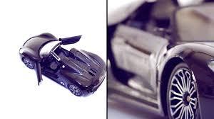 mz porshe 918 spyder 1 14 r c toys car youtube