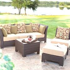 Small Patio Dining Sets Luxury 50 Small Patio Furniture Sets Unique Design Bench Ideas