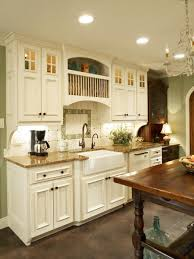 top custom kitchen cabinets sacramento designs and colors modern