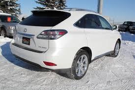 lexus ultra white vs starfire pearl 2012 lexus rx350 awd ultra premium chrome wheels envision auto