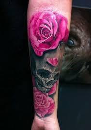 335 best tattoos 3 images on arm tattoos ideas