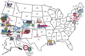 Colorado Gmu Map by Mhhs U002717 College Map Mhhscollegemap Twitter