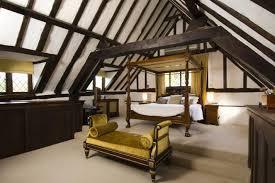 English Tudor Interior Design Download Tudor Interior Widaus Home Design