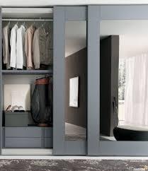 sliding closet doors lowes ideas bedroom inspired multip door