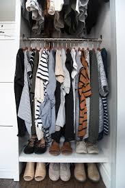my master closet reveal room for tuesday blog