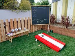 creative child friendly backyard playscape garden ideas oldecors