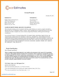 defect report template xls defect report template xls unique business environment analysis