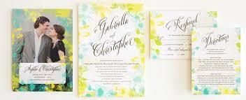 wedding paper wedding paper divas invitations santa clara ca weddingwire