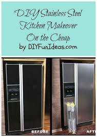 cheap kitchen makeover ideas best 25 cheap kitchen makeover ideas on cheap kitchen