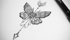 amazing butterfly ideas meaning best tattoos 2017