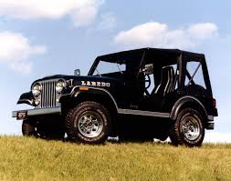 jeep 1982 jeep cj pictures posters news and videos on your pursuit