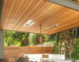 Covered Backyard Patio Ideas Pergola Backyard Covered Patio Ideas Desain Minimalis Beautiful