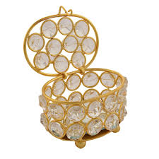 Geode Ring Box Jewelry Boxes Wholesale Indian Jewelry Boxes Wholesale Indian