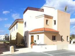 luxury 3 bed villa 2 private roof terraces homeaway anarita