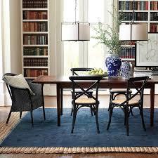 vineyard rectangular dining table williams sonoma