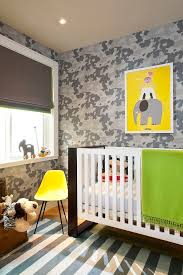 Modern Nursery Decor 75 Best Modern Nursery Decor Images On Pinterest Kid Bedrooms