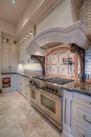 447 best range hoods images on pinterest dream kitchens range