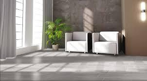 Usa Tile Marble Doral Fl by Tile U0026 Marble By Brastile