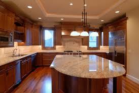 Beautiful Kitchen Design by Fotos De Cocinas Con Diseño Tradicional Countertops Kitchens