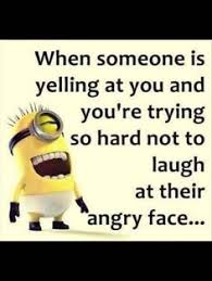Minion Meme Generator - awesome excited minions meme generator check more at http funnydvm