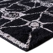 purple bathroom rug sets designs of bathroom vanity for house